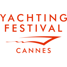 Yachting Cannes