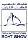 dubai-international-boat-show-logo
